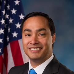 famous quotes, rare quotes and sayings  of Joaquin Castro