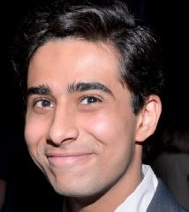 famous quotes, rare quotes and sayings  of Suraj Sharma