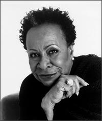famous quotes, rare quotes and sayings  of Betty Carter