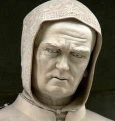 famous quotes, rare quotes and sayings  of Giotto di Bondone