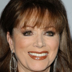 famous quotes, rare quotes and sayings  of Jackie Collins