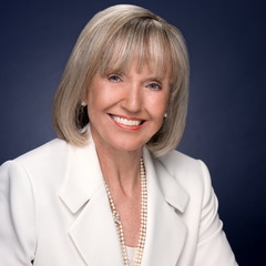 famous quotes, rare quotes and sayings  of Jan Brewer