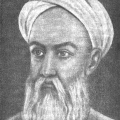 famous quotes, rare quotes and sayings  of Avicenna