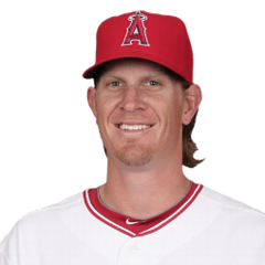 famous quotes, rare quotes and sayings  of Jered Weaver