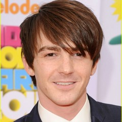 famous quotes, rare quotes and sayings  of Drake Bell