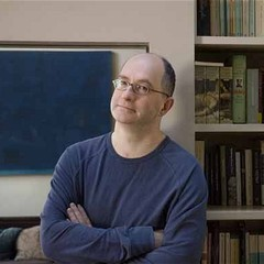 famous quotes, rare quotes and sayings  of John Lanchester