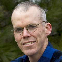 famous quotes, rare quotes and sayings  of Bill McKibben