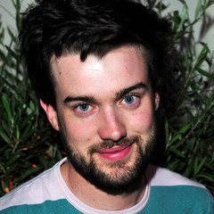 famous quotes, rare quotes and sayings  of Jack Whitehall