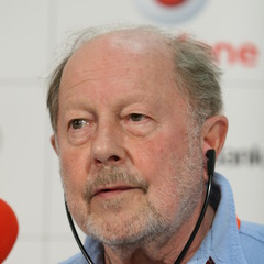 famous quotes, rare quotes and sayings  of Nicolas Roeg