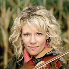 famous quotes, rare quotes and sayings  of Natalie MacMaster