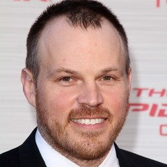 famous quotes, rare quotes and sayings  of Marc Webb