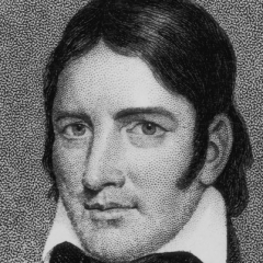 famous quotes, rare quotes and sayings  of Davy Crockett