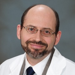 famous quotes, rare quotes and sayings  of Michael Greger