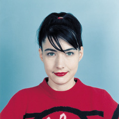 famous quotes, rare quotes and sayings  of Kathleen Hanna