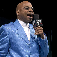 famous quotes, rare quotes and sayings  of Theodore Long