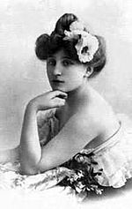 famous quotes, rare quotes and sayings  of Sidonie Gabrielle Colette