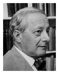 famous quotes, rare quotes and sayings  of Michael Polanyi