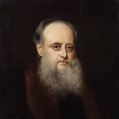 famous quotes, rare quotes and sayings  of Wilkie Collins