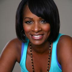famous quotes, rare quotes and sayings  of Vanessa Bell Calloway