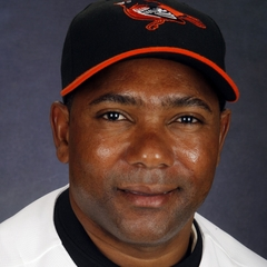 famous quotes, rare quotes and sayings  of Miguel Tejada