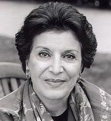 famous quotes, rare quotes and sayings  of Mahnaz Afkhami