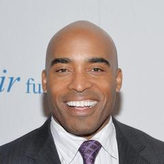 famous quotes, rare quotes and sayings  of Tiki Barber