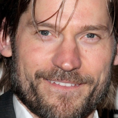 famous quotes, rare quotes and sayings  of Nikolaj Coster-Waldau