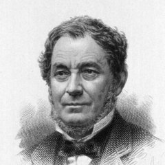 famous quotes, rare quotes and sayings  of Robert Bunsen