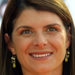 famous quotes, rare quotes and sayings  of Mia Hamm