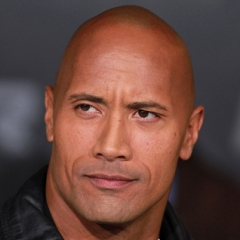 famous quotes, rare quotes and sayings  of Dwayne Johnson
