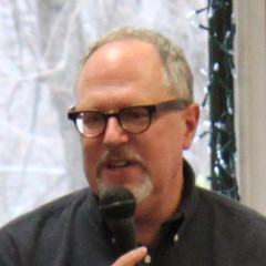 famous quotes, rare quotes and sayings  of William Joyce