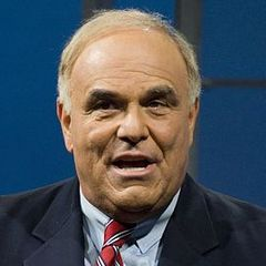 famous quotes, rare quotes and sayings  of Ed Rendell