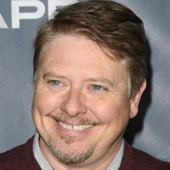 famous quotes, rare quotes and sayings  of Dave Foley
