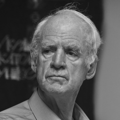 famous quotes, rare quotes and sayings  of Charles Taylor