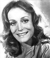 famous quotes, rare quotes and sayings  of Carrie Snodgress