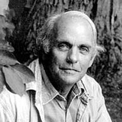 famous quotes, rare quotes and sayings  of Frederick Buechner