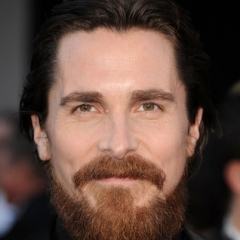 famous quotes, rare quotes and sayings  of Christian Bale