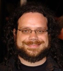 famous quotes, rare quotes and sayings  of Christophe Beck
