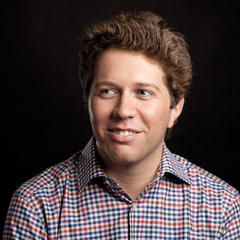 famous quotes, rare quotes and sayings  of Garrett Camp
