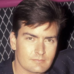 famous quotes, rare quotes and sayings  of Charlie Sheen