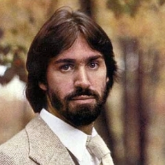 famous quotes, rare quotes and sayings  of Dan Fogelberg
