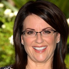 famous quotes, rare quotes and sayings  of Megan Mullally
