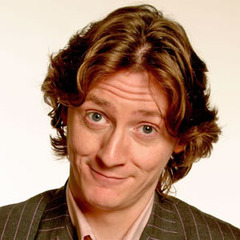 famous quotes, rare quotes and sayings  of Ed Byrne