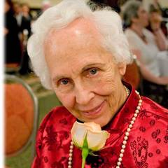 famous quotes, rare quotes and sayings  of Charlotte Gerson