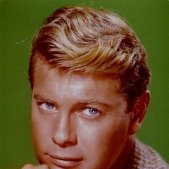 famous quotes, rare quotes and sayings  of Troy Donahue