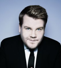 famous quotes, rare quotes and sayings  of James Corden