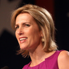 famous quotes, rare quotes and sayings  of Laura Ingraham