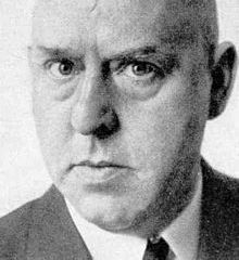 famous quotes, rare quotes and sayings  of Gregor Strasser