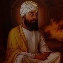 famous quotes, rare quotes and sayings  of Guru Arjan