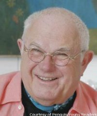 famous quotes, rare quotes and sayings  of Tomie dePaola